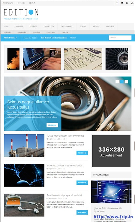 MH-Edition-Flexible-WordPress-Theme