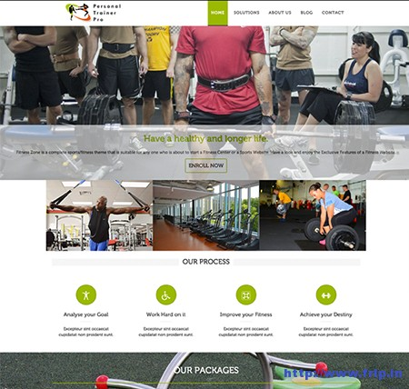 Personal-Trainer-Pro-WordPress-Theme