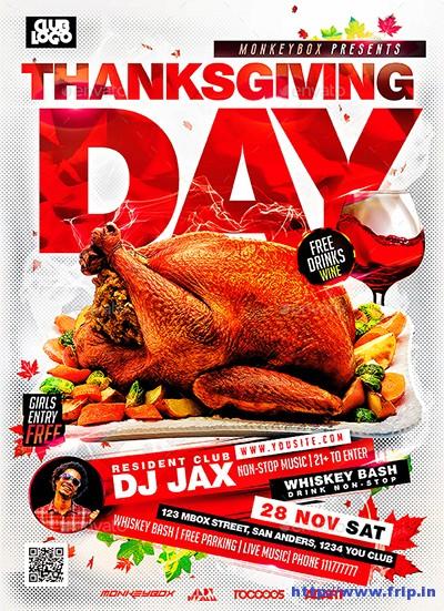 Thanksgiving-Day-Konnekt