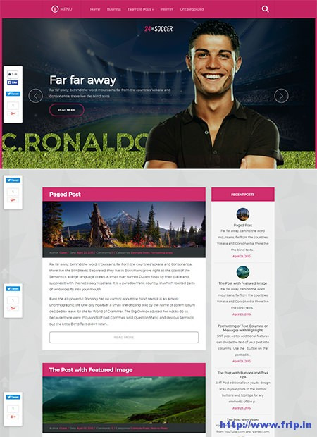24soccer-sports-wordpress-theme