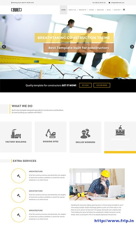 Built-Construction-Business-Joomla-Template
