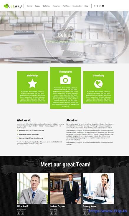 Celano-Multipurpose-WordPress-Theme