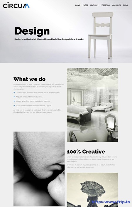 Circum-Creative-Agency-WordPress-Theme
