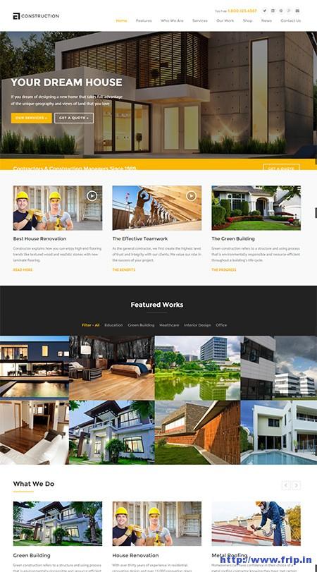 Construction-–-Construction-&-Building-Business-Theme
