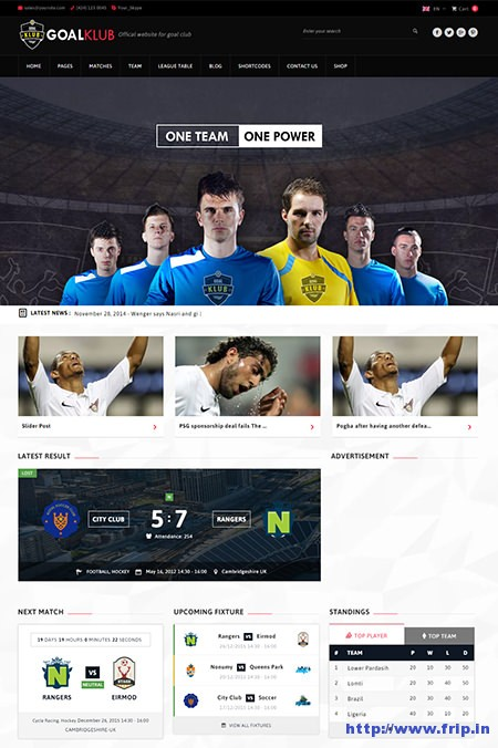 Goal-Club-Sports-Events-WordPress-Theme