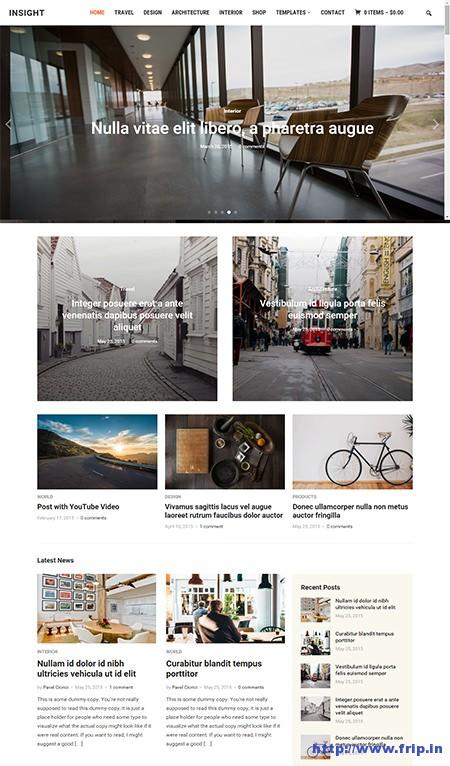Insight-Magazine-WordPress-Theme