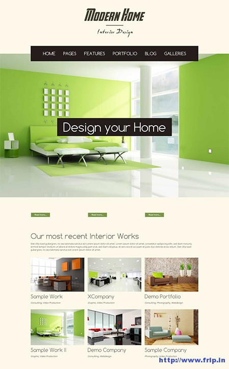 Modern-Home-Interior-Decorator-WordPress-Theme