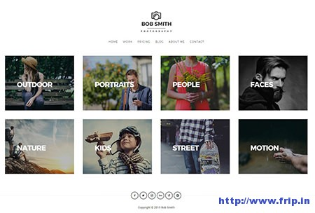 Photographer-WordPress-Theme-for-Photographers