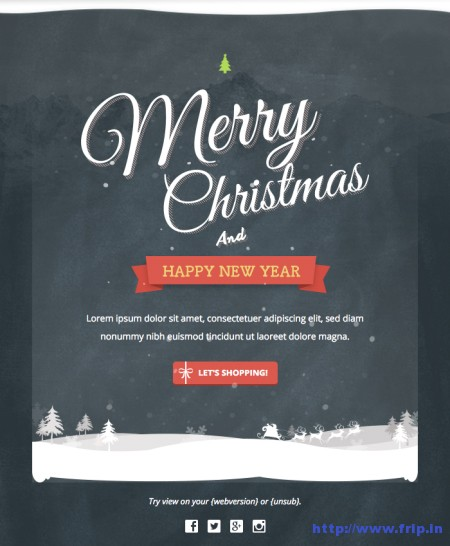Xmas-3-Responsive-Email-Template