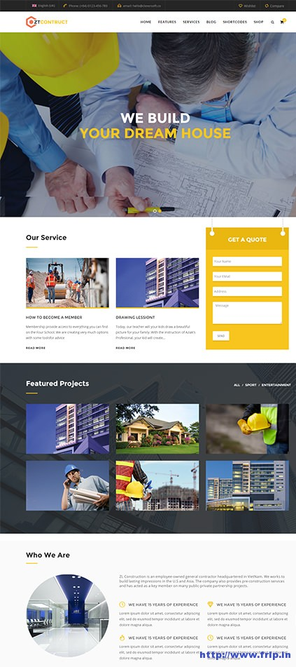 ZT-Construction-Building-Joomla-Template