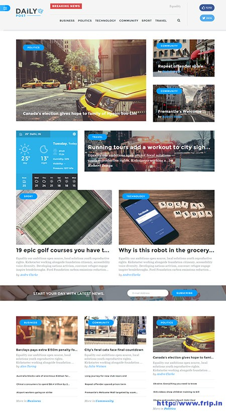 daily-post-news-magazine-wordpress-theme