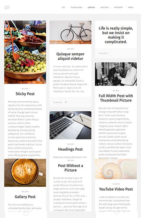 Soda-Responsive-Blog-WordPress-Theme