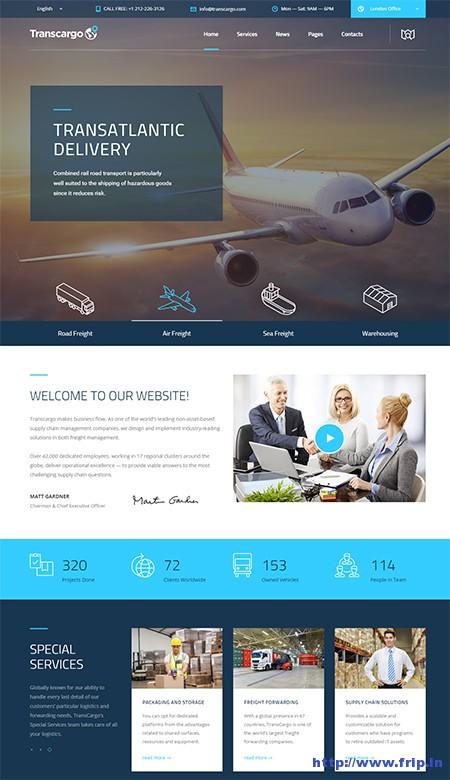 Transcargo-Logistics-&-Transportation-WordPress-Theme
