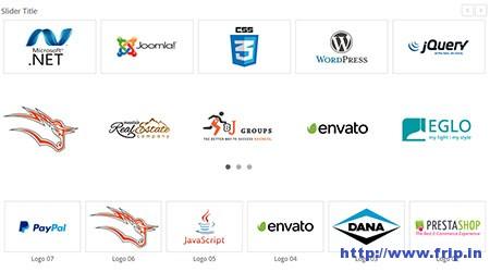 Logo-Carousel-Slider-Plugin