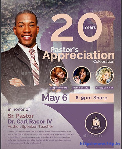 Modern-Pastor's-Appreciation-Flyer-Template-2