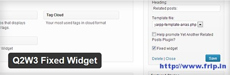 q2w3-fixed-widget-wordpress-plugin