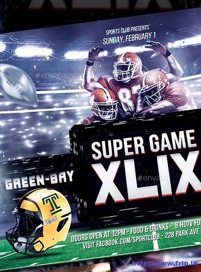 Super-Ball-XLIX-Flyer