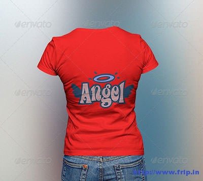Female-T-–-Shirt-Mock-–-Up