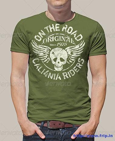 Man-T-–-Shirt-Mockup-v 1