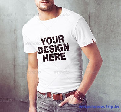 Men-T-–-Shirt-Mock-Up