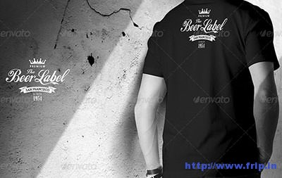 Mens-T-–-Shirt-Mock-Up