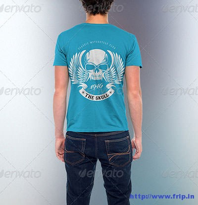 Professional-V-T-–-Shirt-Men-Mock-Up