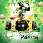Saint-Patrick's-Day-Flyer