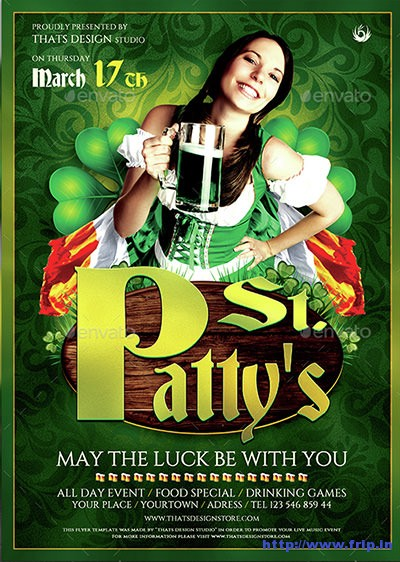 Saint-Patrick-Day-Flyer-Template-V3