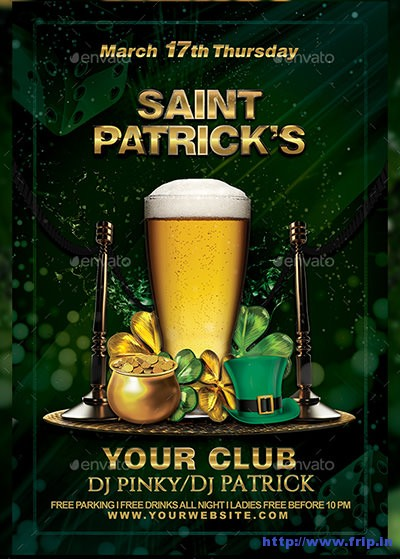 St-patricks-flyer
