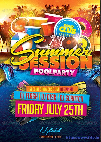 Summer-Session-Pool-Party-Flyer