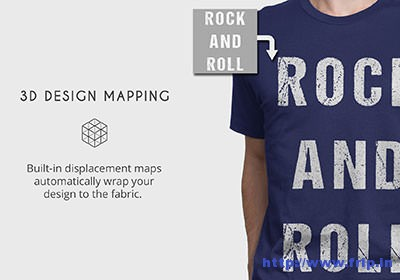 T-–-Shirt-Apparel-Mockups
