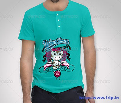 T-–-Shirt-Mockup-1