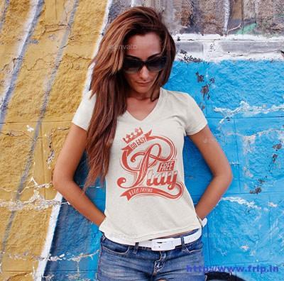 Woman-T-–-Shirt-Mockup-v2