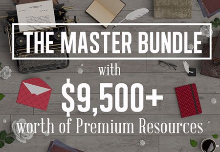 inkydeals-the_master_bundle