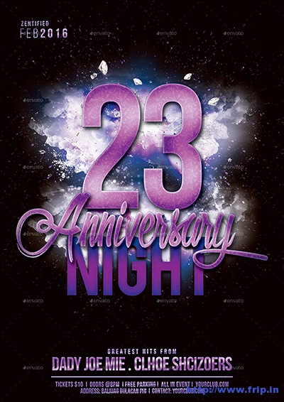 Anniversary-Night-Flyer
