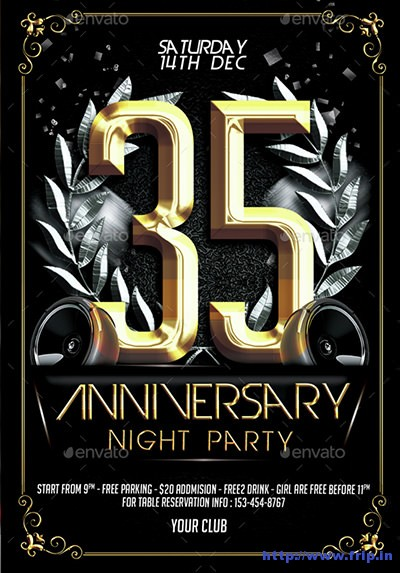 Anniversary-party-#6
