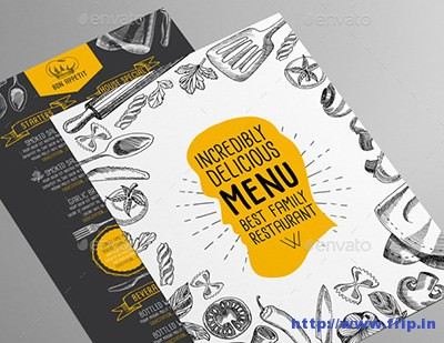 Cafe-&-Restaurant-Template