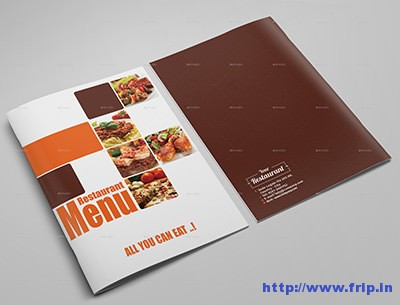 Clean-Elegant-Restaurant-Menu