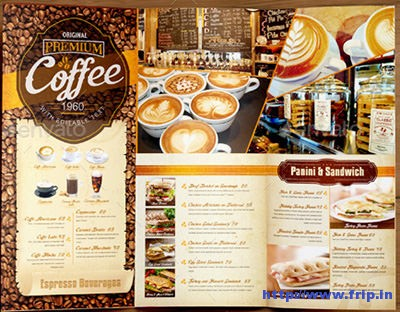 Coffee-Shop-Menu-Trifold