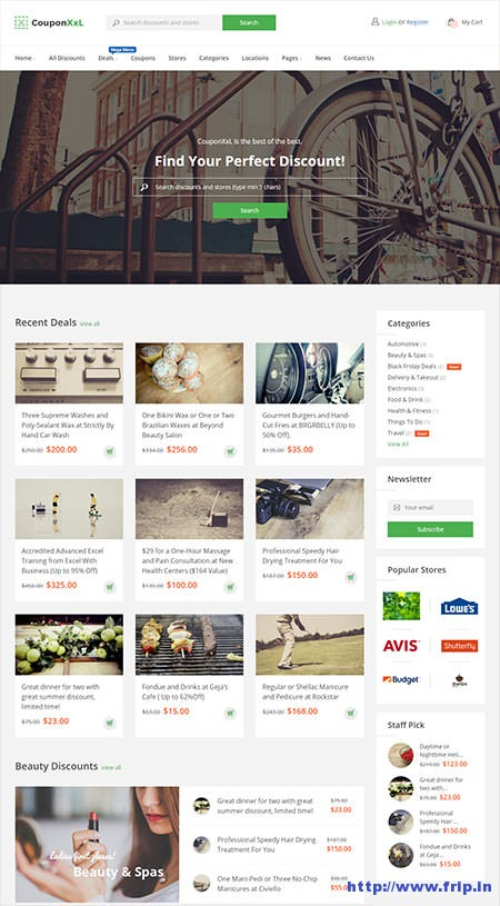 CouponXxL-Deals-Coupons-&-Discounts-WP-Theme
