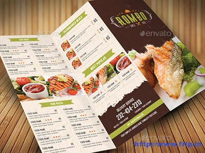 Food-Menu-Pack-1