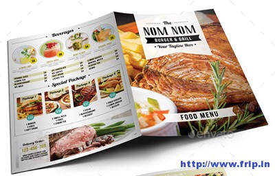 Food-Menu-Package-5