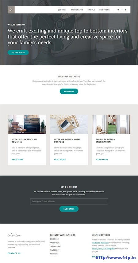 Interior-Pro-business-wordpress-theme