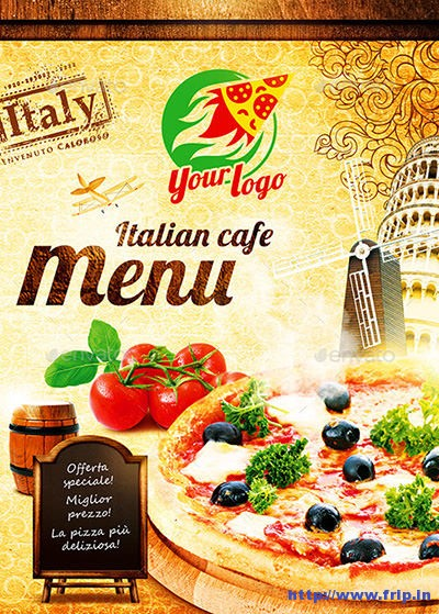 Italian-Menu-Template-vol