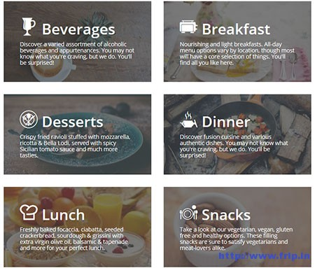 MotoPress-Restaurant-Menu-Plugin
