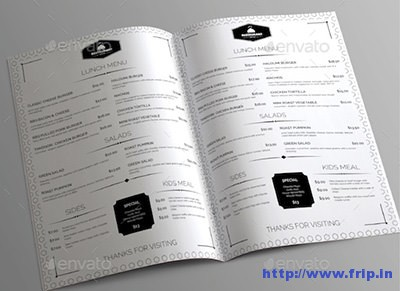 Restaurant-Food-Menu-Pack