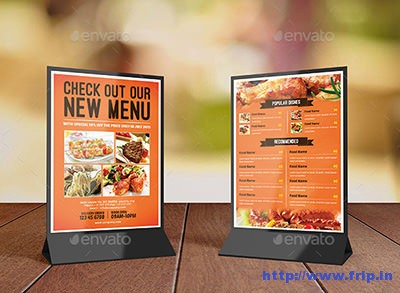 Restaurant-Table-Tent-Menu-V2