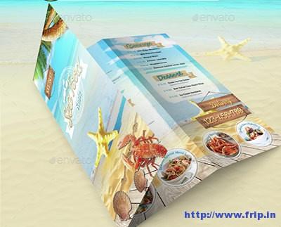 Seafood-Restaurant-2