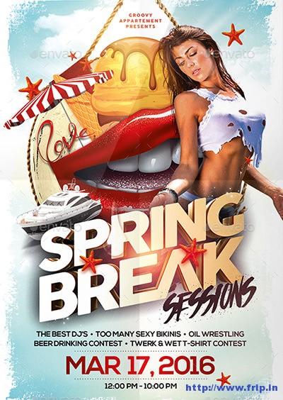 Spring-Break-Sessions-Flyer