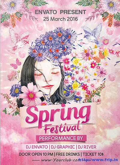 Spring-Flyer-New